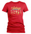 products/vintage-1971-retro-t-shirt-w-rd.jpg