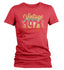 products/vintage-1971-retro-t-shirt-w-rdv.jpg