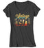 products/vintage-1971-retro-t-shirt-w-vbkv.jpg