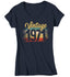 products/vintage-1971-retro-t-shirt-w-vnv.jpg
