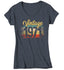 products/vintage-1971-retro-t-shirt-w-vnvv.jpg