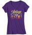 products/vintage-1971-retro-t-shirt-w-vpu.jpg