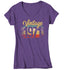 products/vintage-1971-retro-t-shirt-w-vpuv.jpg