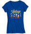 products/vintage-1971-retro-t-shirt-w-vrb.jpg