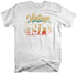 products/vintage-1971-retro-t-shirt-wh.jpg