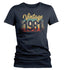 products/vintage-1981-retro-t-shirt-w-nv.jpg
