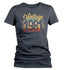 products/vintage-1981-retro-t-shirt-w-nvv.jpg