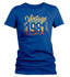 products/vintage-1981-retro-t-shirt-w-rb.jpg
