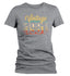 products/vintage-1981-retro-t-shirt-w-sg.jpg