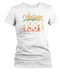 products/vintage-1981-retro-t-shirt-w-wh.jpg