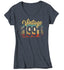 products/vintage-1991-retro-t-shirt-w-vnvv.jpg