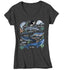 products/watercolor-whale-t-shirt-w-vbkv.jpg