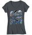 products/watercolor-whale-t-shirt-w-vch.jpg