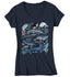 products/watercolor-whale-t-shirt-w-vnv.jpg