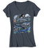 products/watercolor-whale-t-shirt-w-vnvv.jpg