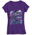 products/watercolor-whale-t-shirt-w-vpu.jpg