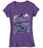 products/watercolor-whale-t-shirt-w-vpuv.jpg