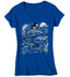 products/watercolor-whale-t-shirt-w-vrb.jpg