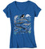 products/watercolor-whale-t-shirt-w-vrbv.jpg