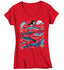 products/watercolor-whale-t-shirt-w-vrd.jpg