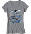 products/watercolor-whale-t-shirt-w-vsg.jpg