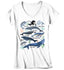 products/watercolor-whale-t-shirt-w-vwh.jpg
