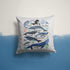 products/watercolor-whales-pillow-cover-2.jpg