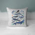 products/watercolor-whales-pillow-cover-3.jpg