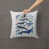 products/watercolor-whales-pillow-cover-4.jpg