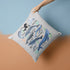 products/watercolor-whales-pillow-cover-6.jpg