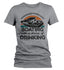 products/weekend-forcast-boating-drinking-shirt-w-sg.jpg