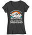 products/weekend-forcast-boating-drinking-shirt-w-vbkv.jpg