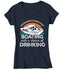 products/weekend-forcast-boating-drinking-shirt-w-vnv.jpg