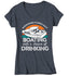 products/weekend-forcast-boating-drinking-shirt-w-vnvv.jpg