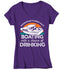 products/weekend-forcast-boating-drinking-shirt-w-vpu.jpg