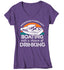products/weekend-forcast-boating-drinking-shirt-w-vpuv.jpg