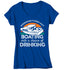products/weekend-forcast-boating-drinking-shirt-w-vrb.jpg