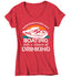 products/weekend-forcast-boating-drinking-shirt-w-vrdv.jpg