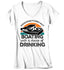products/weekend-forcast-boating-drinking-shirt-w-vwh.jpg