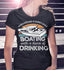 products/weekend-forcast-boating-drinking-shirt-w.jpg