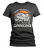 products/weekend-forcast-boating-pontoon-t-shirt-w-bkv.jpg