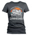 products/weekend-forcast-boating-pontoon-t-shirt-w-ch.jpg