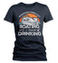 products/weekend-forcast-boating-pontoon-t-shirt-w-nv.jpg