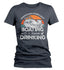 products/weekend-forcast-boating-pontoon-t-shirt-w-nvv.jpg
