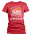 products/weekend-forcast-boating-pontoon-t-shirt-w-rdv.jpg