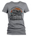 products/weekend-forcast-boating-pontoon-t-shirt-w-sg.jpg