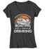 products/weekend-forcast-boating-pontoon-t-shirt-w-vbkv.jpg