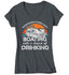 products/weekend-forcast-boating-pontoon-t-shirt-w-vch.jpg