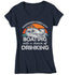 products/weekend-forcast-boating-pontoon-t-shirt-w-vnv.jpg