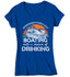 products/weekend-forcast-boating-pontoon-t-shirt-w-vrb.jpg
